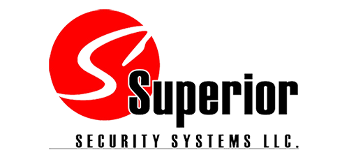 Superior Security Systems LLC